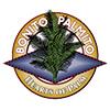 bonito-palmito_nav_100