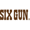 sixgun_nav_logo100