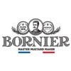bornier_nav_logo100