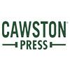 cawstonPressMiniLogo