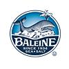 Logo_LaBaleine_USA5